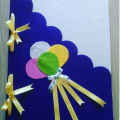 school report card crafts ideas for kids