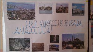 turkey-bulletin-board-ideas