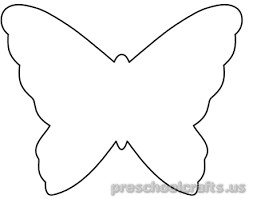 printable-animals-butterfly-coloring-pages-for-kids