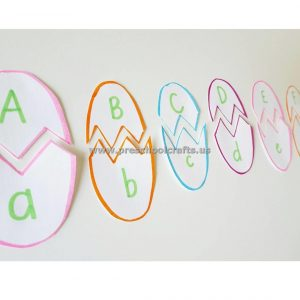 all-letters-crafts-for-preschool