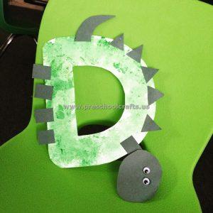 alphabet-crafts-letter-d-crafts-for-preschool