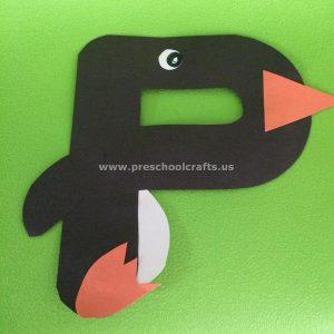 alphabet-crafts-letter-p-crafts-for-preschool
