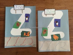 alphabet-crafts-letter-z-crafts-for-preschool