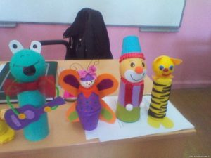 animals-craft-ideas-for-kids-from-toilet-rolls