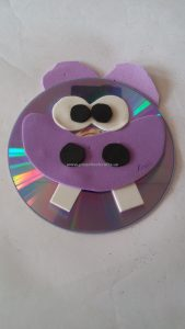 cd-crafts-for-kindergarten