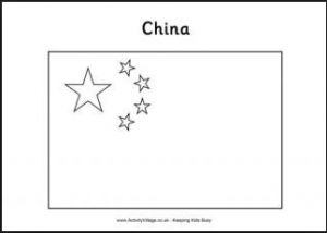 chinese-national-day-coloring-pages-for-kids-flag-of-the-china