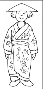 chinese-national-day-coloring-pages-for-preschool