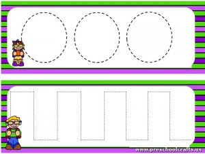 circle-trace-line-worksheets-for-kids
