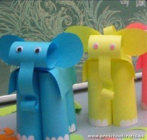 elephant-crafts-for-preschool