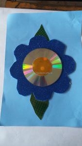 enjoyable-cd-crafts
