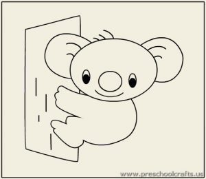 free-printable-koala-coloring-pages-for-kids
