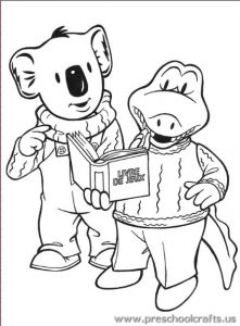free-printable-koala-coloring-pages-for-primary-school