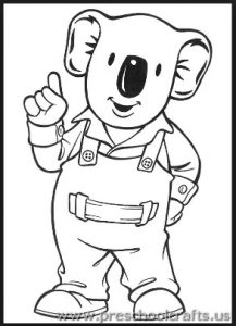 free-printable-koala-coloring-pages-for-toddler