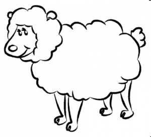 free-printable-sheep-coloring-pages-for-preschool