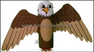 free-vulture-crafts-ideas-for-kids-animal-crafts