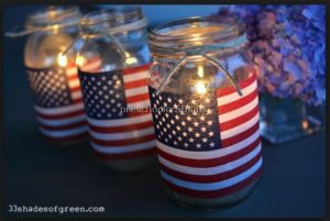 happy labor day crafts for kids