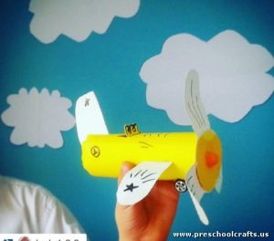 helicopter-crafts-for-kids