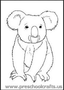 koala-coloring-page-for-children