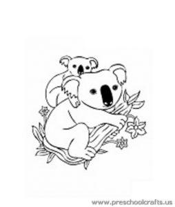 koala-coloring-page-idea