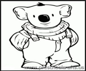 koala-coloring-pages-for-toddler