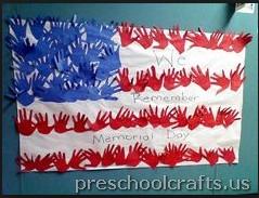 labor day bulletin board ideas for kids