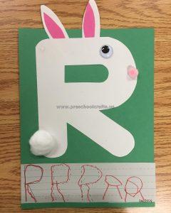 letter-i-crafts-for-preschool-enjoyable-2