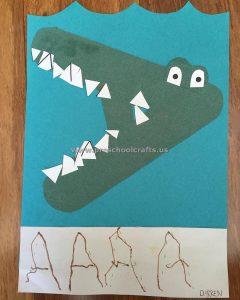 letter-a-crafts-for-kindergarten-and-preschool