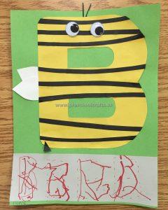 letter-b-crafts-for-preschool-enjoy