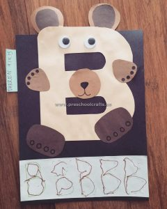 letter-b-crafts-for-preschool-enjoyable
