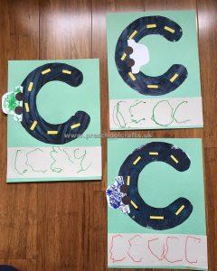 letter-c-crafts-for-kindergarten