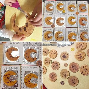 letter-c-crafts-for-preschool