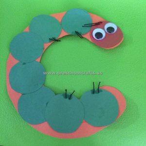 letter-c-crafts-for-preschool-enjoy