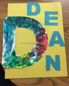 letter-d-crafts-for-preschool-enjoy