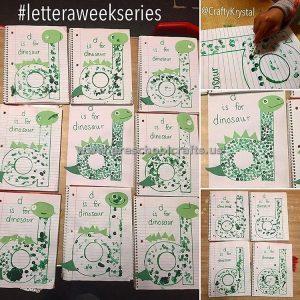 letter-d-crafts-for-preschoolers