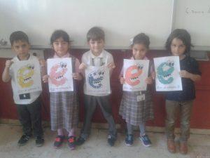 letter-e-craft-idea-for-kids