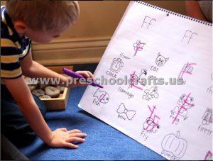 letter-f-activities-alphabet-activities-for-kids