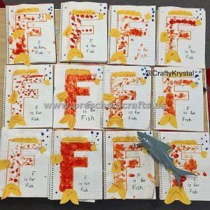 letter-f-crafts-for-preschool