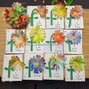 letter-f-crafts-for-preschoolers