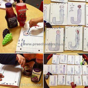 letter-j-crafts-for-kindergarten