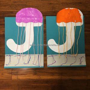 letter-j-crafts-for-preschooler-stundent