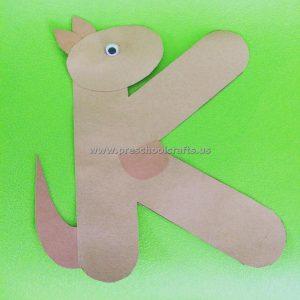 letter-k-crafts-for-preschool-enjoyable