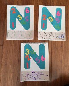 letter-n-crafts-for-preschool-enjoyable
