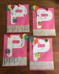 letter-p-crafts-for-kids