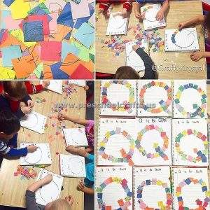 letter-q-crafts-for-preschool