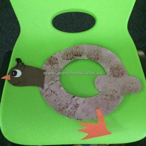 letter-q-crafts-for-preschool-enjoyable