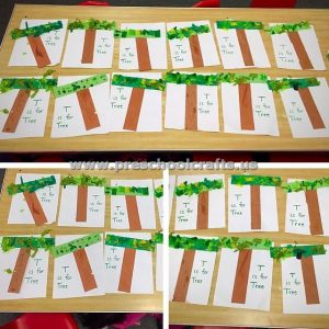 letter-t-crafts-for-preschool
