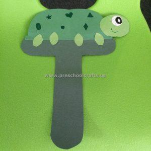 letter-t-crafts-for-preschool-enjoy
