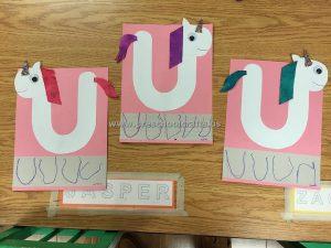 letter-u-crafts-for-kids