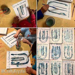 letter-u-crafts-for-preschooler