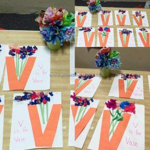 letter-v-crafts-for-preschool
